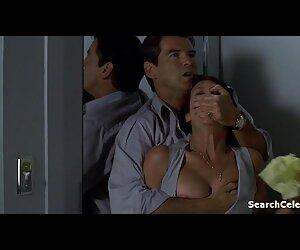 جیمی لی کورتیس-خیاط فیلم BF سکسی Full HD در پاناما