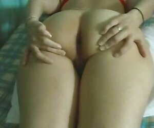 الاغ باز خانگی ، قهرمان فیلم سکسی سگی
