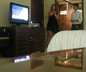 Half Nude Arab Slut Wife Hotel Hotel 01 عکس سکسی آبی داغ