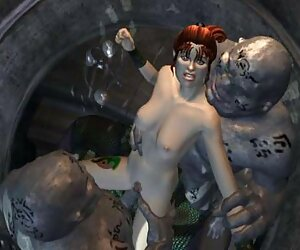 3D Porn Info-Monster Fuck-Zuma Sorting-02-