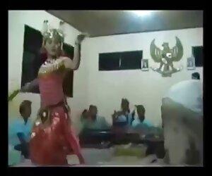 رقص سکسی قدیمی وابسته به عشق شهوانی بالی 13