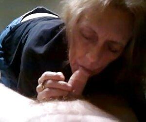 مادربزرگ ضربه کار و تقدیر