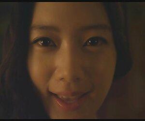 لی سونگ مین کلارا 2