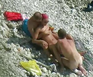 سه نفره ساحلی