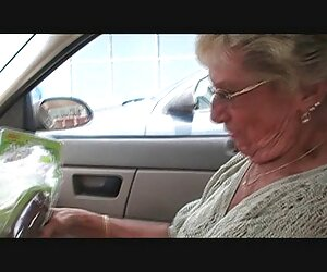مادربزرگ شرلی جدید