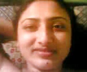 دسی ، همسر مسلمان بنگالی دالی ، تقلب در داکا