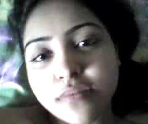 عاشق بنگلادشی با دوست دختر خانگی