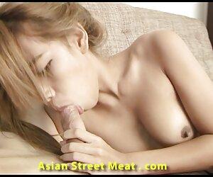 دختر آسیایی