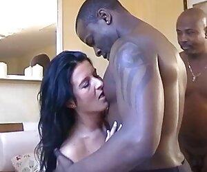 پورنو نژادهای