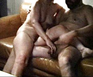 همسایگی همسر فیلم سکسی فیلم باید سکسی باشد