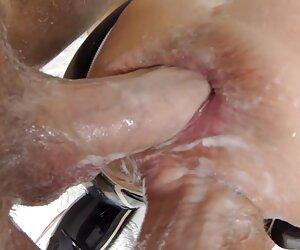 Pussy Fingering Compilation فیلم سکسی Bf ویدئو
