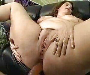 الاغ بزرگ خانم بالغ