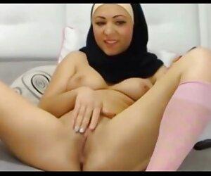 دختر سکسی در بادامک