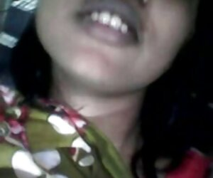 Shalaless Bangla Desi Girl Runa Self Shoot U For 1
