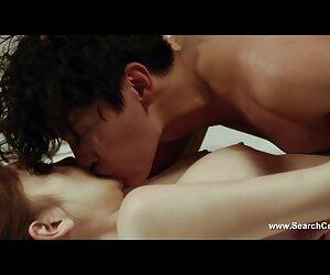 Li Tae-Im Naked-Emperor برای سال 2014