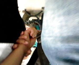 مرا لمس کن تا مرا حفظ کنی