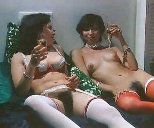 دهه 70 کلاسیک آلمان