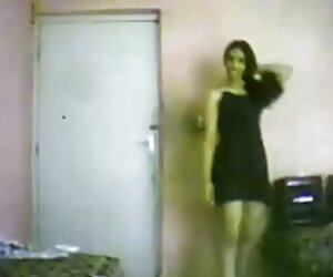 مصر مصر دختر 2